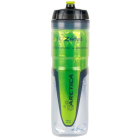 Zefal Artica Borraccia 750ml, green